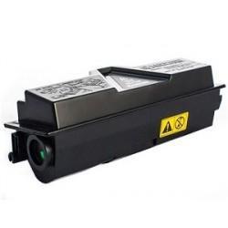 OLB1009 Toner compa Olivetti D-Copia 3003MF,3013MF,3014MF-3K B1009