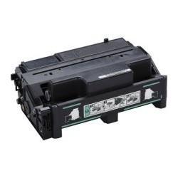 RICK400 Toner Rig for Ricoh AP 400N,410N, Nashua P 7325.15K Type 220
