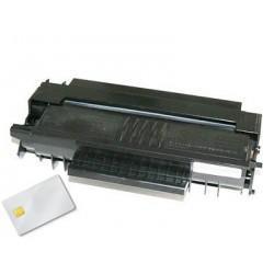 RICK1000 Toner compa for SP 1000SF/FAX 1140L/1180L .4K Type SP1000