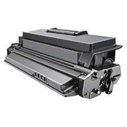 SAML2150 Rig.Con CHIP Samsung ML 2150 /ML 2151N 2550 2551 8K  ML2150D