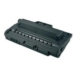 SAML2250 Compa Samsung ML 2250/2251N/2252W,2254-5K ML2250D5