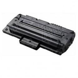 SASC4200 Toner compatible  Samsung SCX4200 SCX4200R-3K SCX-D4200A