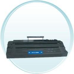 SAD1630A Toner compa HP Samsung ML1630, Scx 4500 -2.000 pag ML-D1630