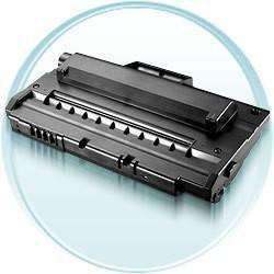 SCX4720 Toner compa Samsung SCX4720F,SCX4520-5K SCX4720D5