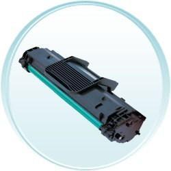 SCX4725 Toner compatible Samsung SCX-4725F/SCX-4725FN-3K SCXD4725A