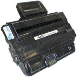 SAMLD2850B Toner comp ML2400,ML2450P,ML2451,ML2850D,ML2853-5K ML-D2850B