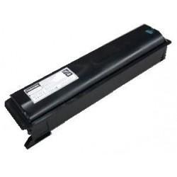 TBT4530E Com for Toshiba E-STUDIO205L,255,305,355,455-30K 6AJ00000055