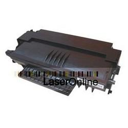XER3100 Toner with scheda Compa Xerox Phaser 3100MFP-4K 106R01379