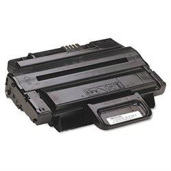 XE3250H Toner rigenerato Nero per Xerox Phaser 3250-5K 106R01374