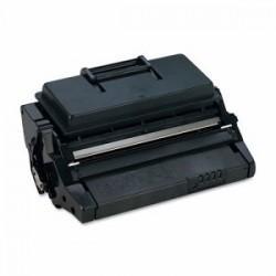 XE3500H NeroToner Rig Xerox 3500,3500 DN,3500 N,3500 B 12K 106R01149