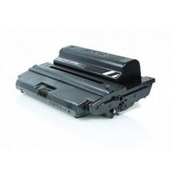 XE3300H Toner compatible per Xerox Phaser 3300MFP-4K 106R01411