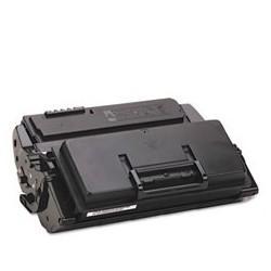 XER3600 Black rig Xerox 3600V _B,3600V_NM ,3600V_EDN 14K-106R01371