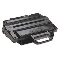 XER3220 Toner com Black Xerox Work Center 3210, 3220-4.1K,106R01486