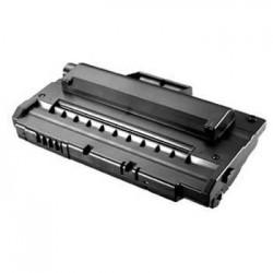 XER3150X Toner Rig for Xerox Phaser 3150,3150B,3151-5K  109R00747