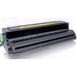 PFA-832 Toner With Drum Rig for Philips MFD 6170DW MFD 6135D-3K