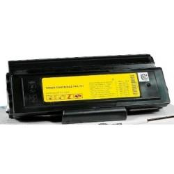 PFA-751 Toner With Drum Rig for Philips Fax5100,5120,5135,5125-2K