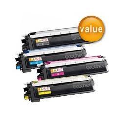 BROTN230BK Black Compa HL 3040 CN,3070 Mfc 9010,9120,9320-2.2K TN-230BK