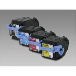 CAN702BK Black Compatibile for Canon Lbp 5960, 5970, 5975-10K 702BK