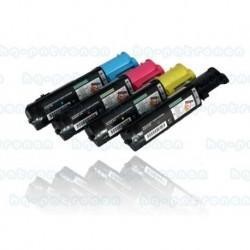 EPS050318 Ciano Rig per EPN CX21N,CX21NC,CX21NF,CX21 NFC,CX21 NFT.5K
