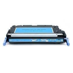 HPQ6471A Ciano Rig HP 3600DN, Canon 5300,C1028-4K Q6471A