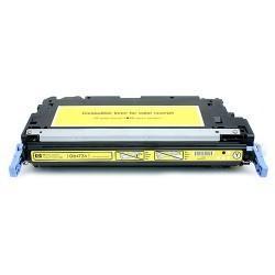 HPQ6472A Yellow Rig HP 3600DNCanon 5300 IRC1028-4K Q6472A