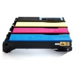 KYOTK560BK Black Rigener for Kyocera FS C5300DN, C5350DN 12K TK - 560K